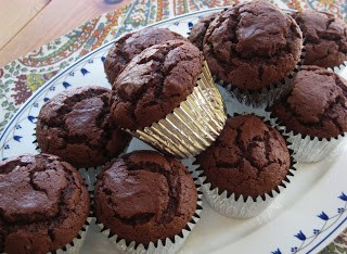 CHOCOLATE Snack Cakes