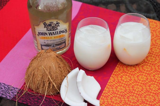 Bahamian Sky Juice-1