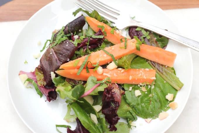 Papaya Salad-4
