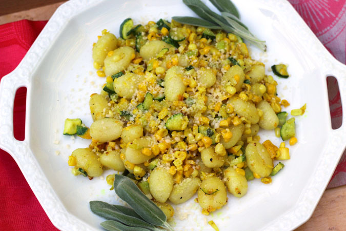 gnocchi-with-seasonal-vegetables-22