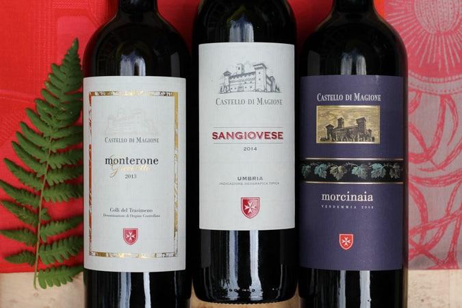 wines-of-umbria-1