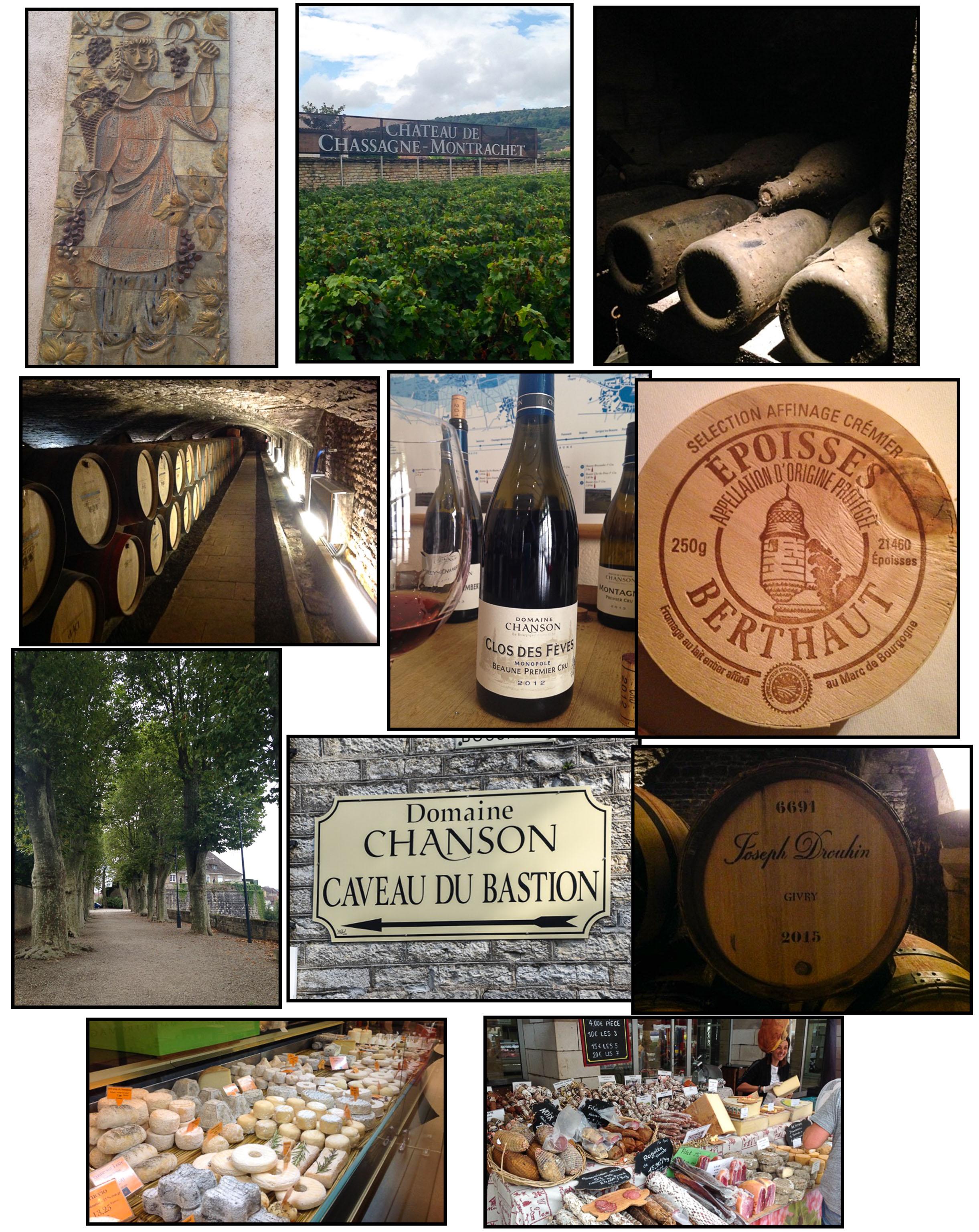 beaune-collage-1