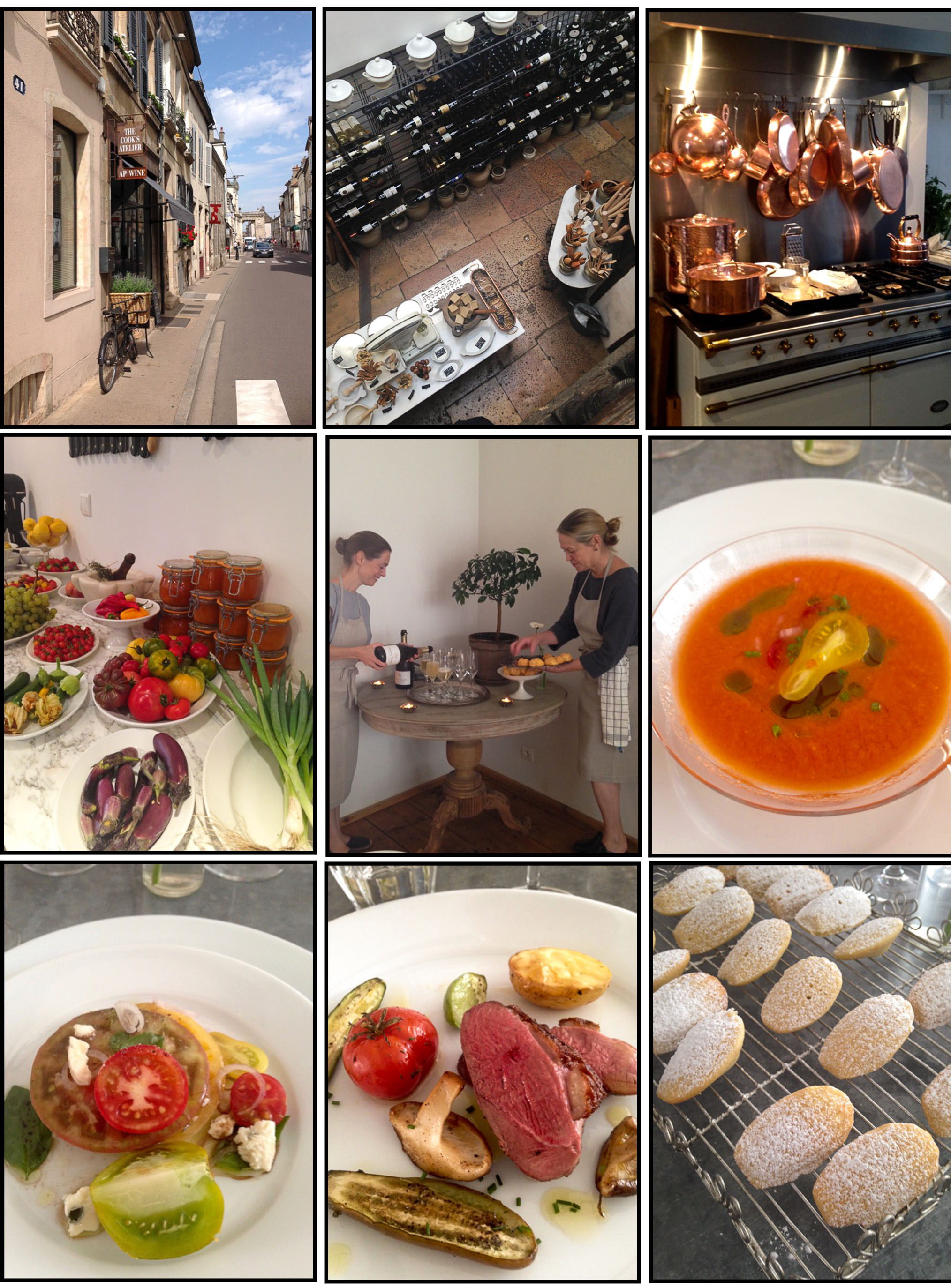 cooks-atelier-collage-31