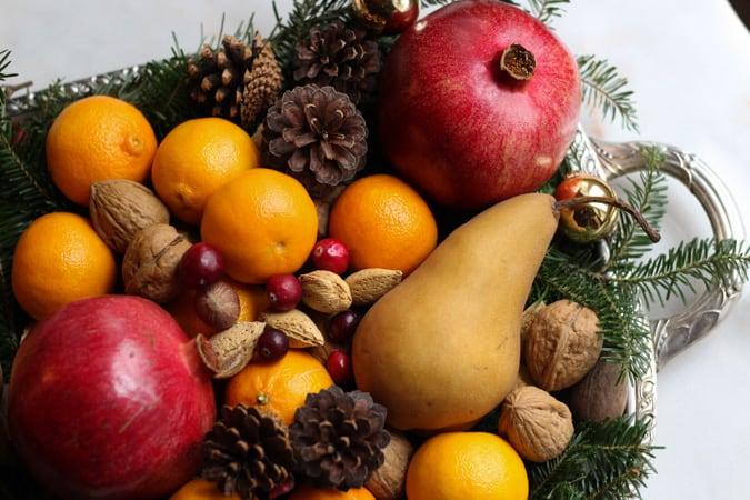 winter-fruit-tray-2