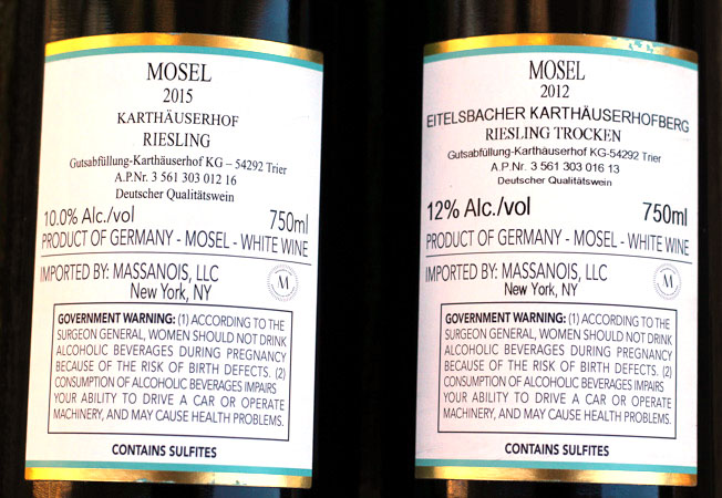 Mosel Back Label-12