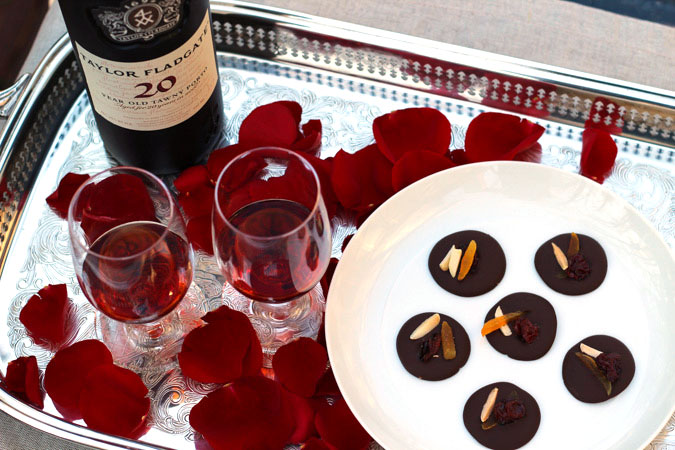 Tawny Port and Chocolate-31