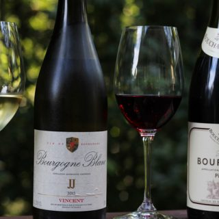 Affordable French Wines