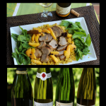 Tips and Recipes for Alsace Pairings