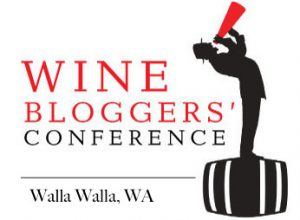2018 Wine Bloggers' Conference Walla Walla