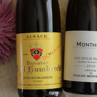Why You Should Give Biodynamic Wines a Taste